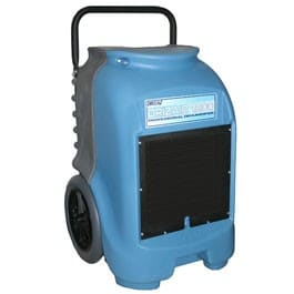 driz_air_dehumidifier