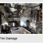 fire_demage
