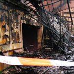 home_fire-damage