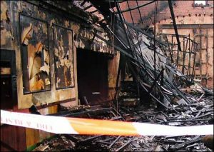 home_fire-damage