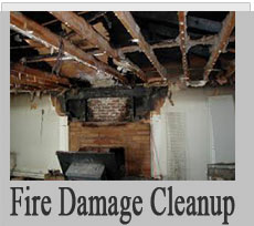 cleanup-of-fire-and-smoke-damage