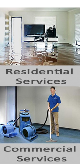 water_extraction_commercial_residential