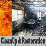 fire-damage-cleanup-and-restoration