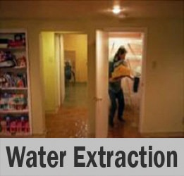 home_water_extraction