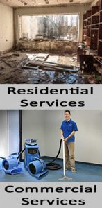residential_commercial_restoration_services
