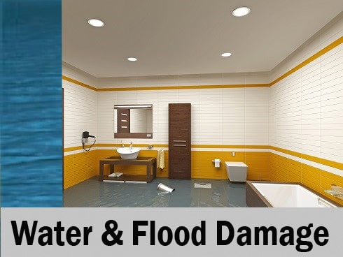 water_and_flood_damage