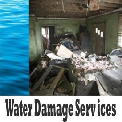 water_and_flood_damage_services