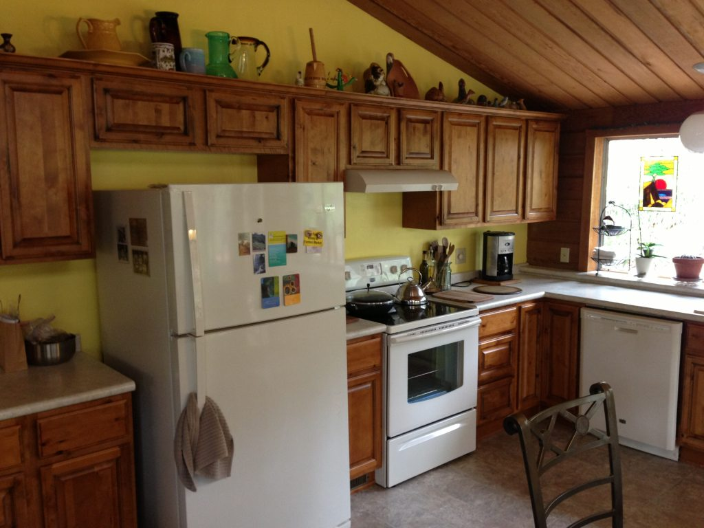 3rd_look_after_fire_water_reconstruction_of_kitchen