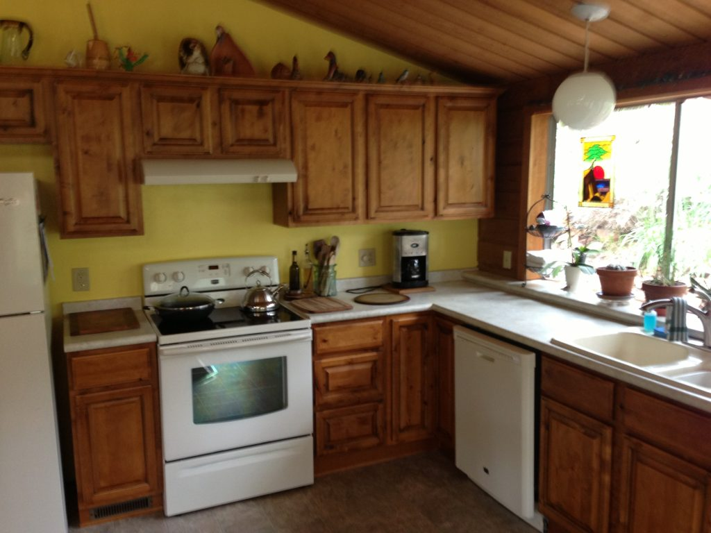 completed_kitchen_remodel_after_fire_damage