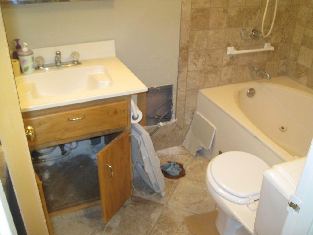 major_bathroom_water_damage_repair