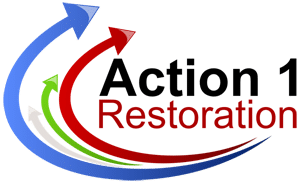 Akron Sewer Backup Cleanup and Restoration