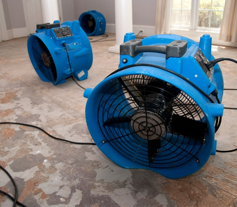 Drying-&-Dehumidifcation-Equipment-&-Services