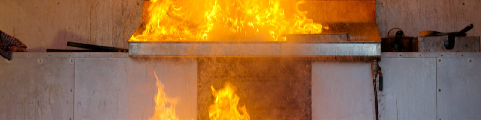 Kitchen-Fire---Fire-Damage-Restoration