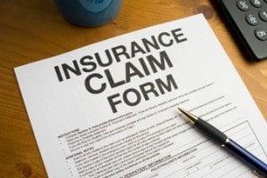 We can Handle Your Insurance Claim