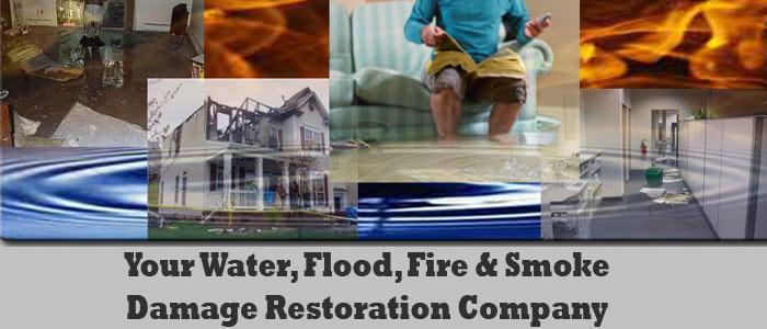 restoration_services