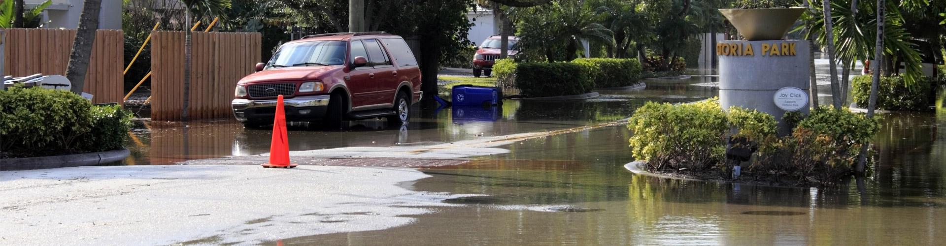 Flooded-Neighborhood-500