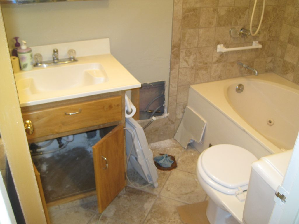 major_bathroom_water_damage_repair