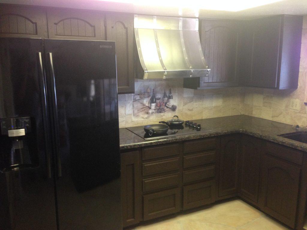 reconstruction_kitchen_damage_makeover