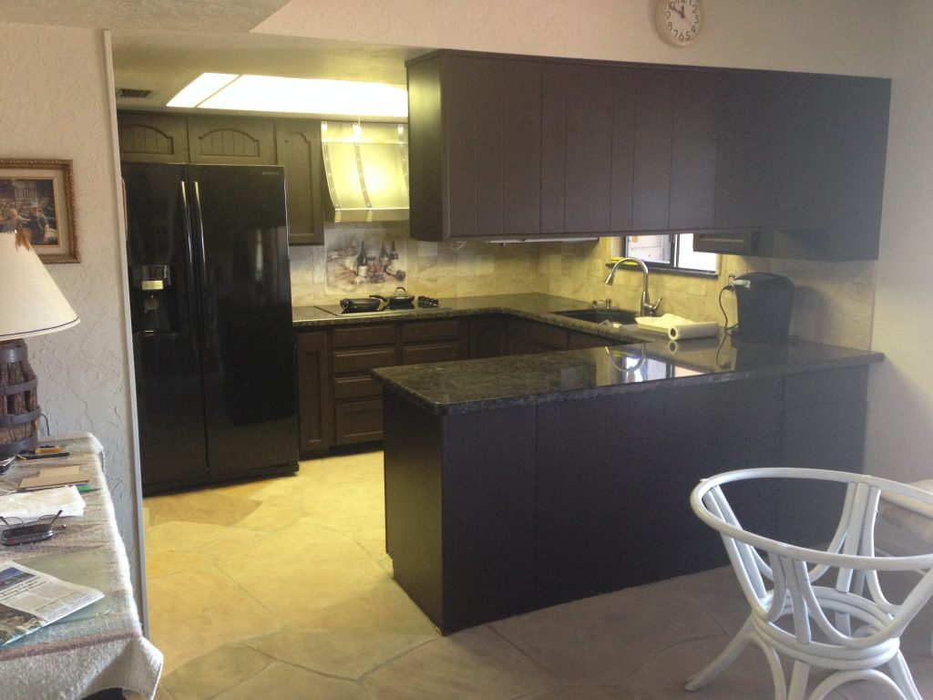 restoration_kitchen_fire_replacement