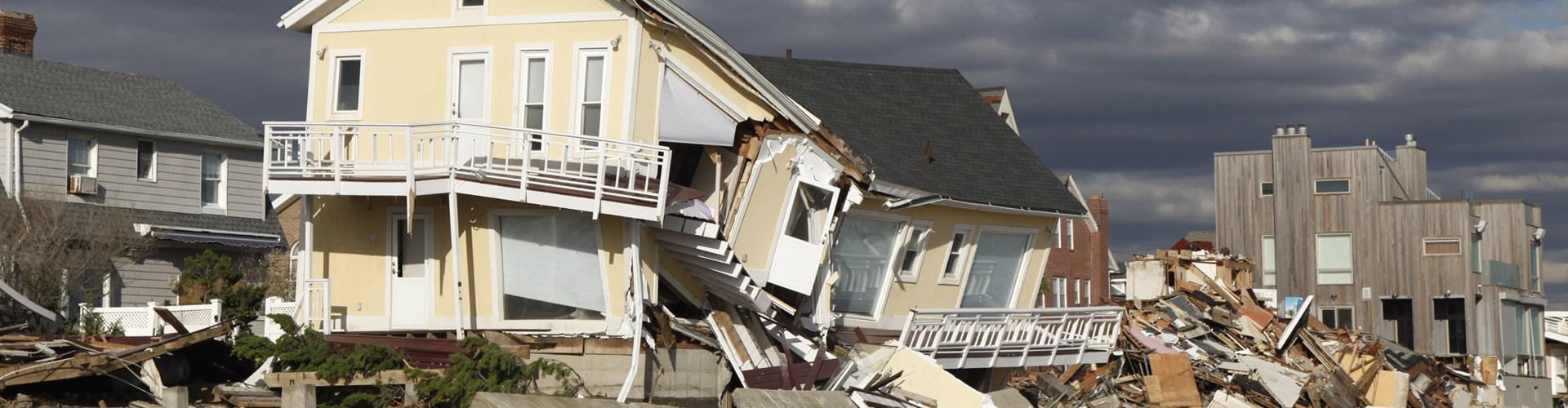 storm-damaged-home-500