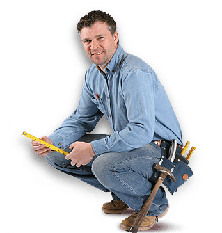 Bentonville Mold Removal and Remediation Services